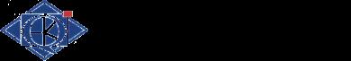 株式会社 アクア
